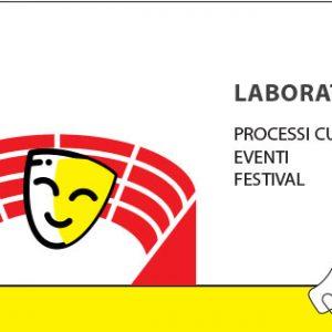 Processi Culturali | Eventi e Festival
