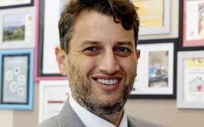 Angelo Moretti – Relazione di apertura dell'Assemblea di CIVICO22 del 29 aprile 2021