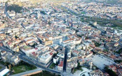 Gli esiti del sondaggio di CIVICO22 sulla qualità della vita a Benevento