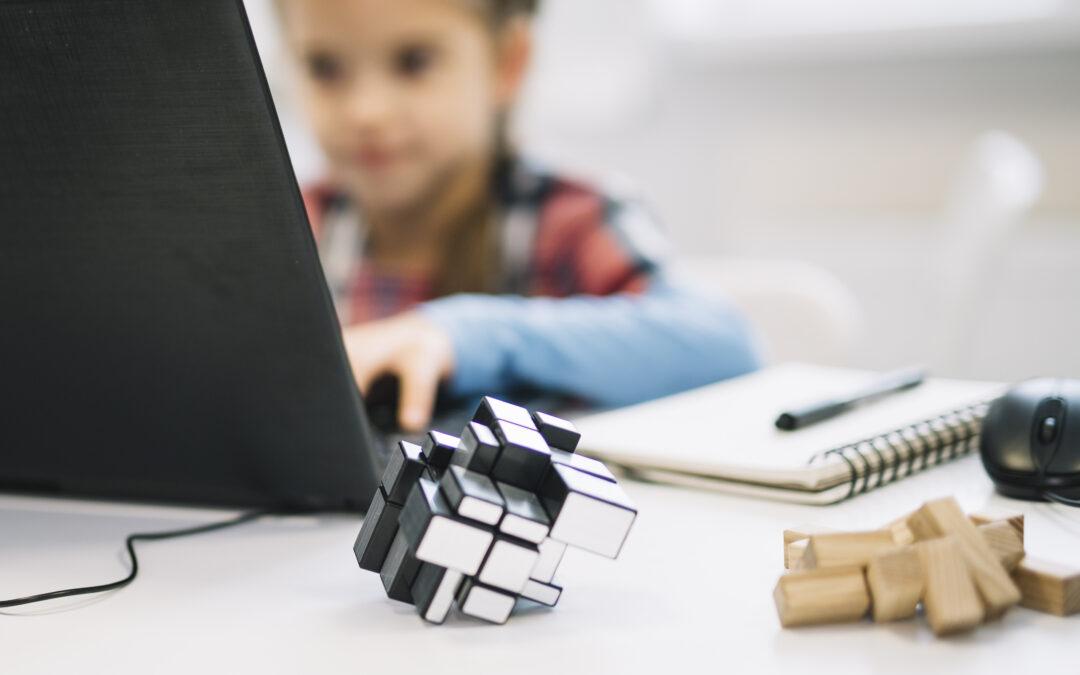 Dispersione scolastica e DAD: i dati allarmanti del Patto Educativo di CIVICO22